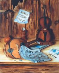 53 violino